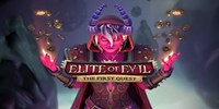 Elite of Evil: The First Quest
