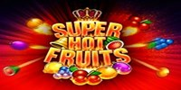 Super Hot Fruits