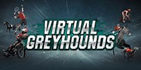 Virtual Greyhounds