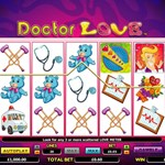 Doctor Love Games