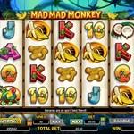 Madmonkey Games